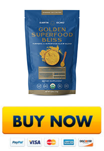 Where to buy golden superfood bliss